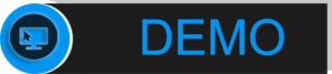 demo-e1435130000859