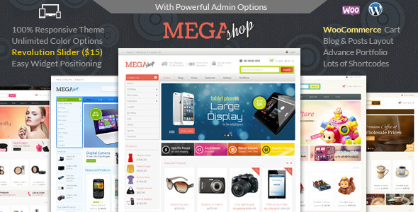 mega-shop-v2-0-26-virtuemart-responsive-theme-joomla-2-5